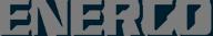 Logo Enerco gris