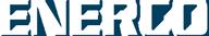 Logo Enerco blanc