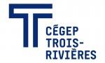 Cégep_Trois-Rivières_Logo